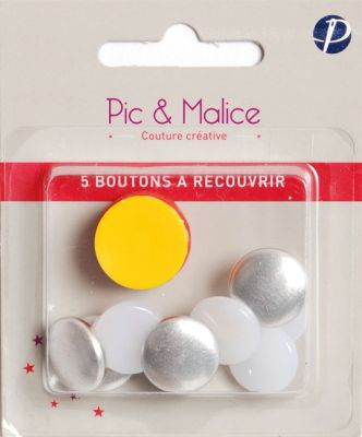 3660867092807-5238-23-70-4-Boutons-A-Recouvrir-Metal-23Mm_small
